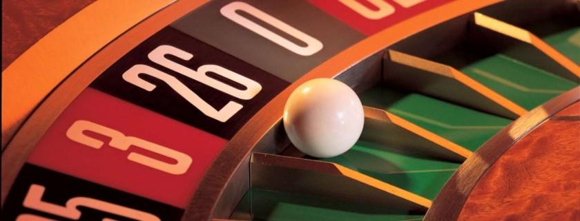 En Rosario ordenan retirar cajero automático del casino