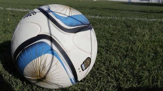 El fútbol arrancará el próximo viernes 10 de marzo