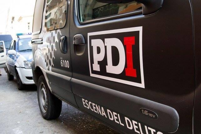 Nuevo homicidio en Santa Fe: asesinaron a un hombre en barrio San Lorenzo