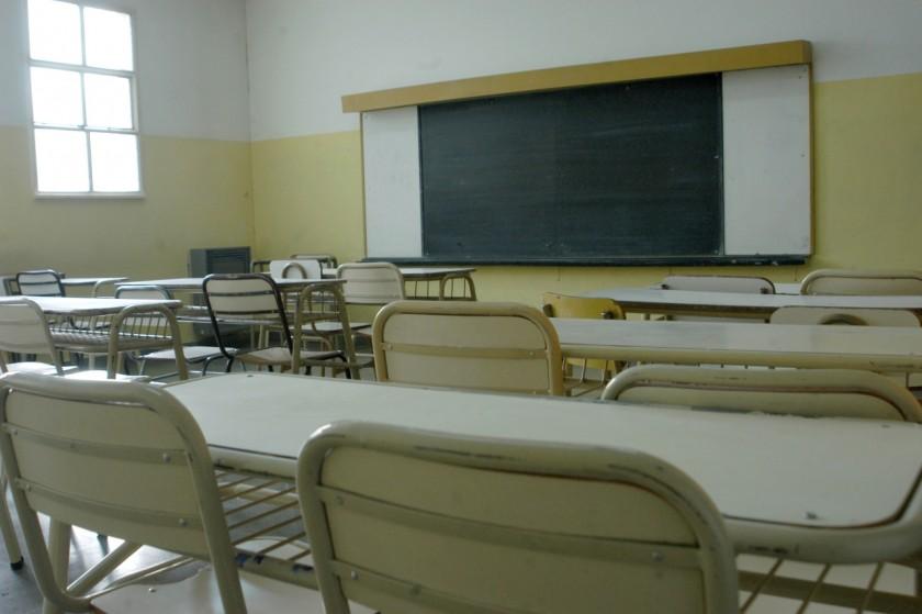 Confirman un nuevo paro docente para todo el país el 30 de marzo