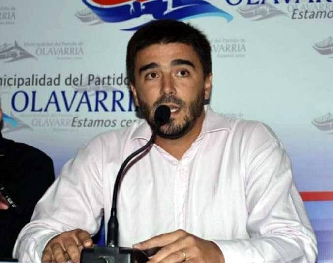 Interpelarán al intendente de Olavarría por el recital del Indio Solari