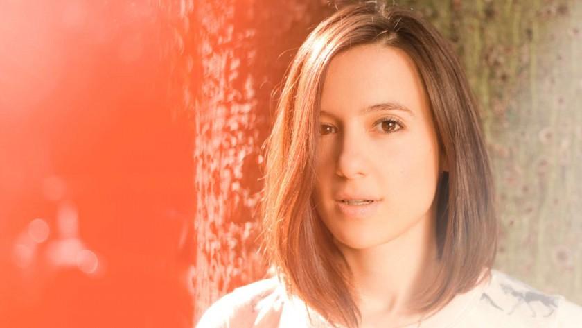 Malena Pichot, denunciada ante el INADI por la Iglesia de la Cienciología