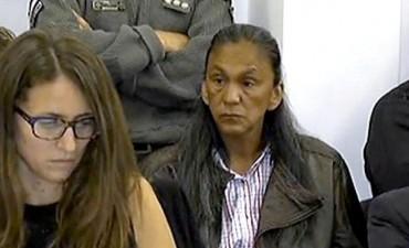 Milagro Sala, desde la cárcel, reveló cómo intentó suicidarse con una tijera