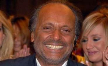 La Justicia confirmó el procesamiento de Roberto Giordano