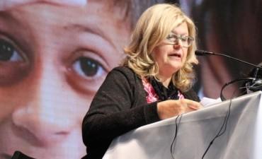 La paritaria provincial docente será el lunes