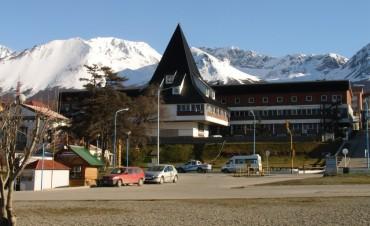 En Tierra del Fuego, los aumentos salariales son por decreto