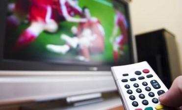 Horarios y TV: mirá qué canal televisa a Colón y Unión