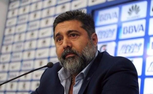 Daniel Angelici anunció que abandonará la función dirigencial al concluir su segundo mandato en Boca