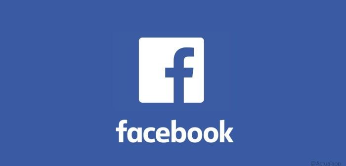 Las acciones de Facebook se desploman