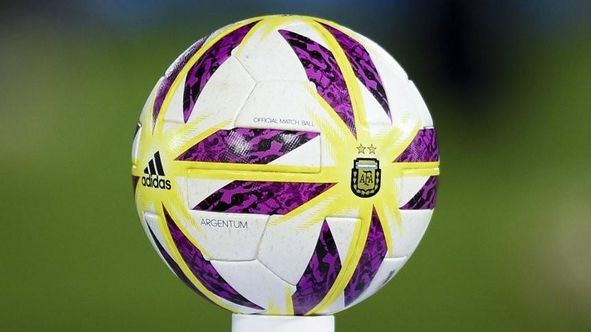 Este fin de semana cambian los horarios de la Superliga