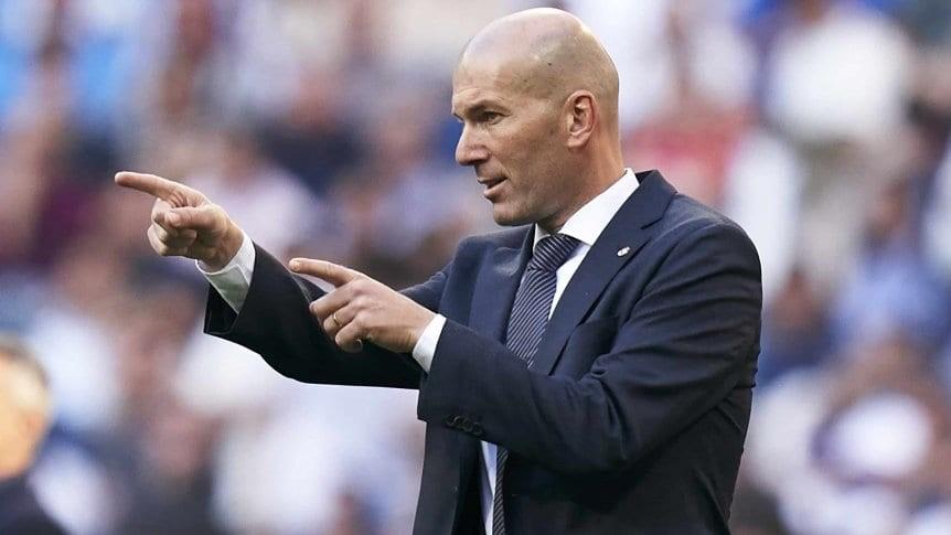 Real Madrid y 500 millones para tres joyas: Mbappé, Hazard y Pogba