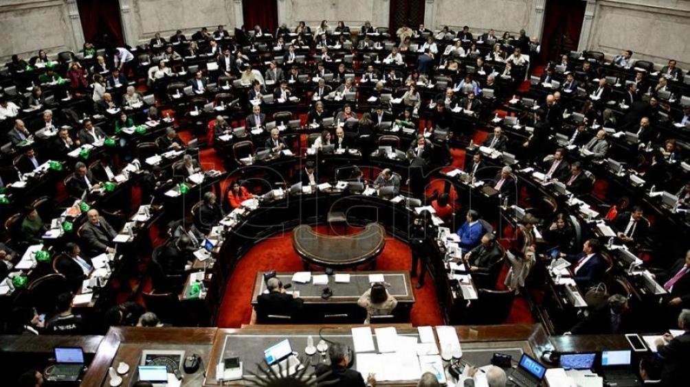 La oposición buscará presionar a Cambiemos, en clave electoral