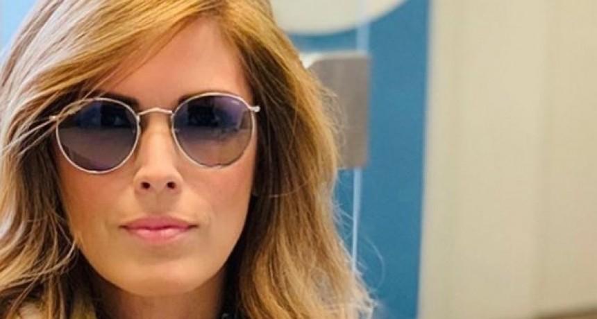 Viviana Canosa regresa a la televisión con un programa político