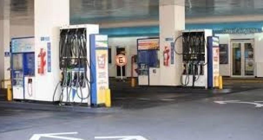 Nuevo aumento en combustibles, asi estan los precios hoy