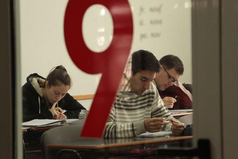 El Liceo Municipal formará educadores para la enseñanza de alemán