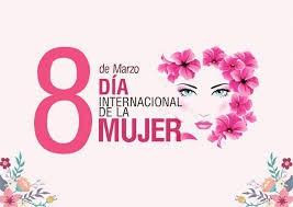 Por qué se conmemora el Día de la Mujer