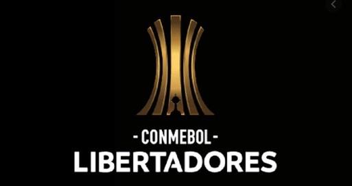 La CONMEBOL Libertadores queda suspendida temporalmente