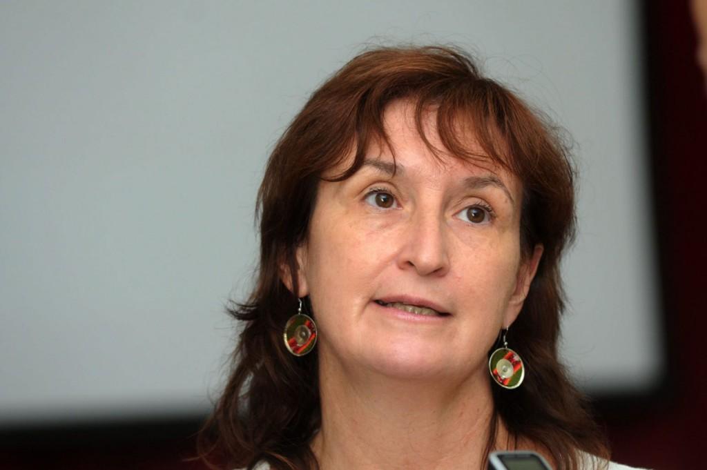 La provincia informará diariamente el estado de situación del coronavirus en Santa Fe