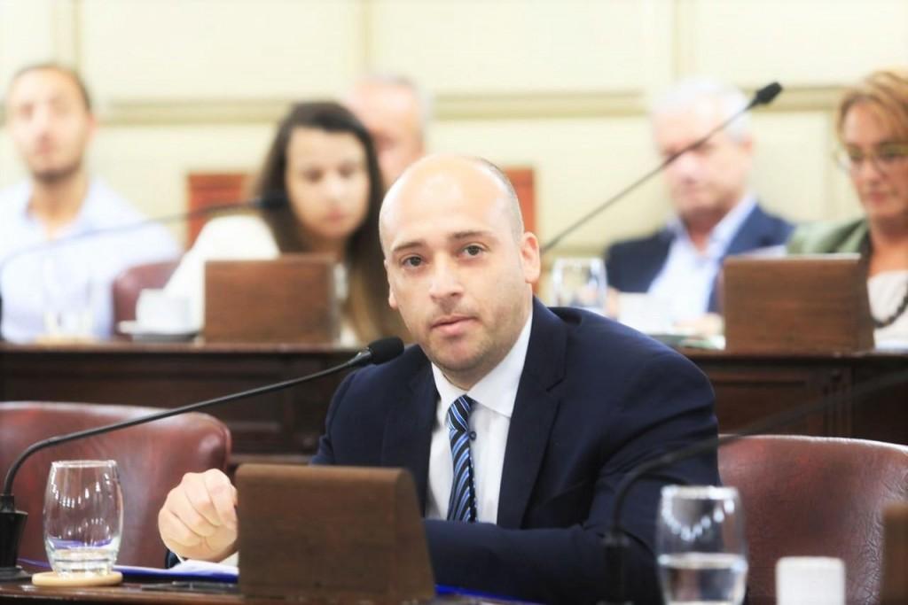 COVID-19: proponen medidas para sectores de gastronomía, hotelería y turismo