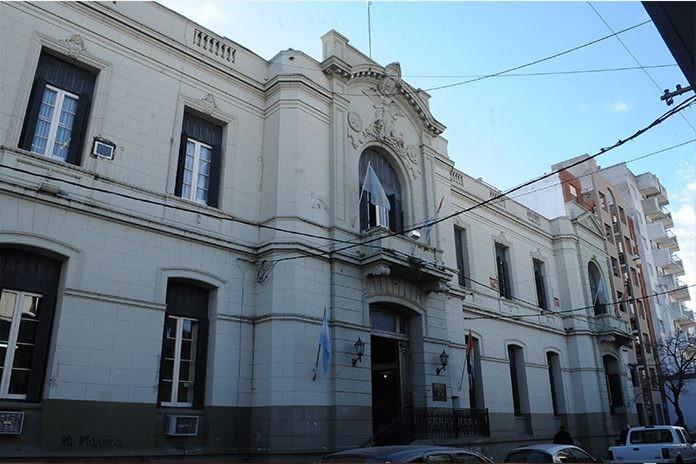 La provincia sumó ayer 21 nuevos casos y ya son 111, de ellos 44 en Rosario