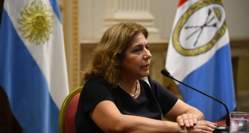 Covid-19: la secretaría de Salud reportó otros 13 nuevos casos positivos en territorio santafesino