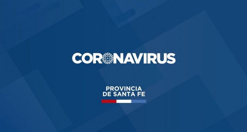 Coronavirus: Prorrogan hasta el 13 de abril las suspensiones totales de los servicios de transporte de pasajeros interurbano, de media y larga distancia