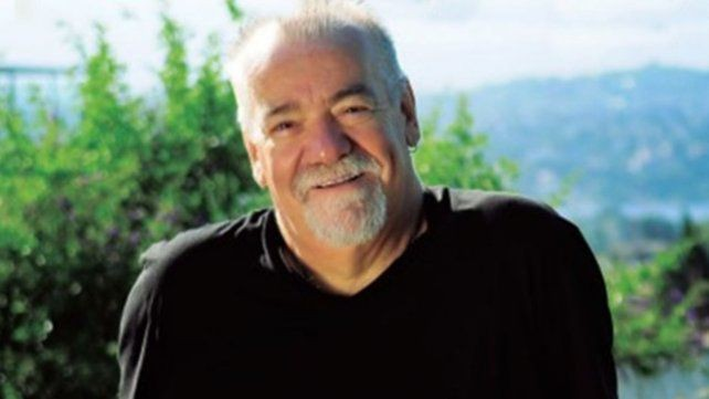 Víctima de cáncer, murió a los 68 años el humorista Carlos Sánchez