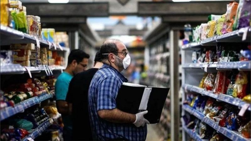 Precios Máximos: se mantendrán si las empresas aplican subas por encima de la inflación