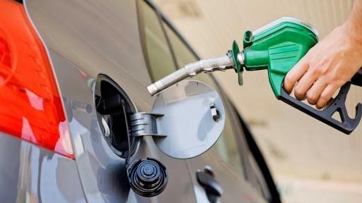 Los combustibles volverían a aumentar la semana próxima