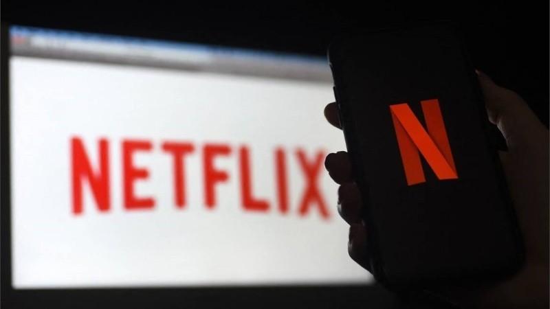 Alerta entre usuarios de Netflix: analizan suspender a quienes utilizan contraseñas prestadas