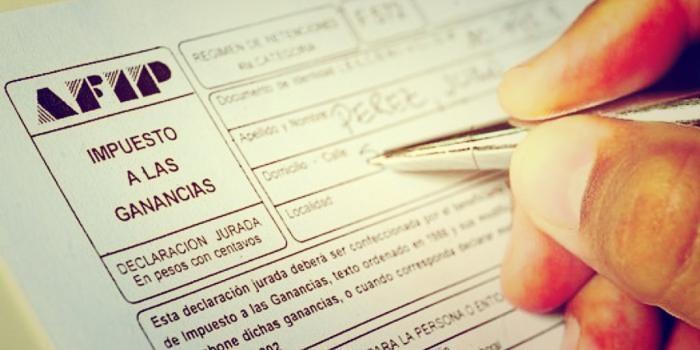 Los puntos centrales de la modificación del impuesto a las Ganancias, que elevó el piso 150.000 pesos