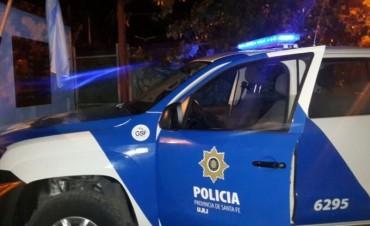 Mataron a balazos a un joven dentro de su casa de barrio Las Delicias
