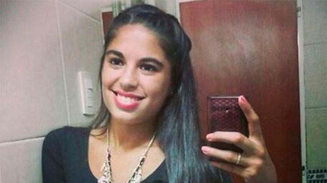 Caso Micaela: buscan a un condenado por violaciones por su desaparición