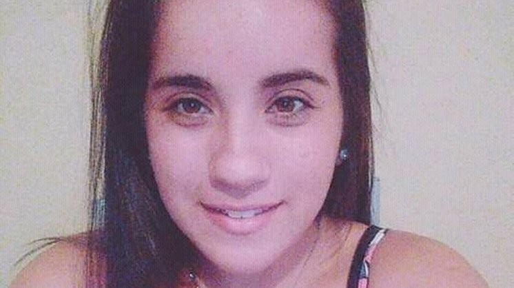 Apareció Tamara, la chica que era buscada en Rosario
