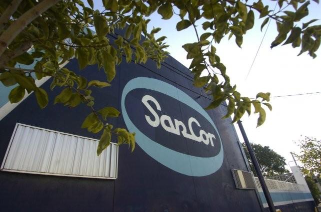 Esta semana se anuncia el salvataje por 450 millones de pesos a SanCor