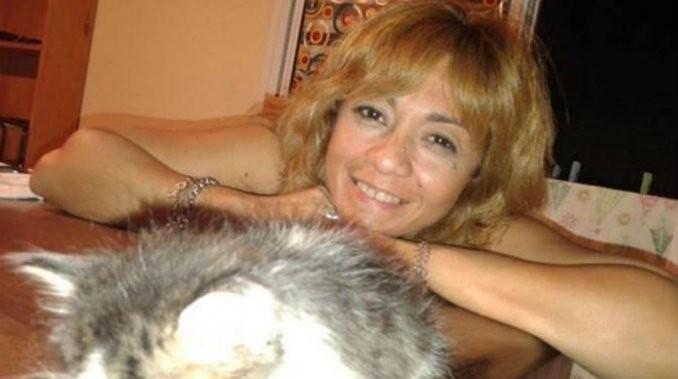 Una maestra fue asesinada frente a sus hijos en Santiago del Estero