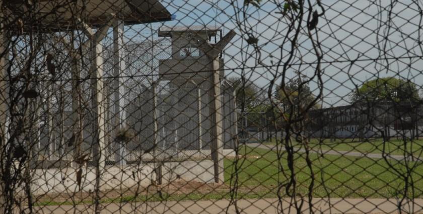 Cada preso le cuesta 25 mil pesos por mes a la Provincia