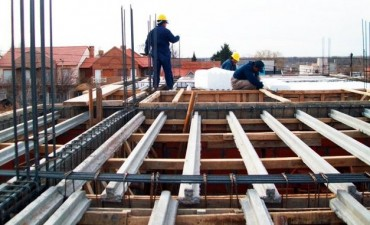 El Gobierno lanza este lunes el plan para construir 100 mil viviendas