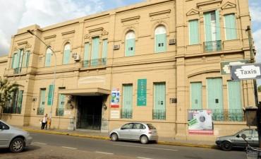 Asesinaron a un joven en barrio Villa Hipódromo