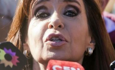 Los Sauces: revés judicial con impacto político para Cristina