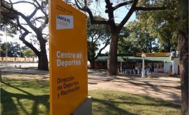 """La Ciudad celebra el """"Día de la Actividad Física"""