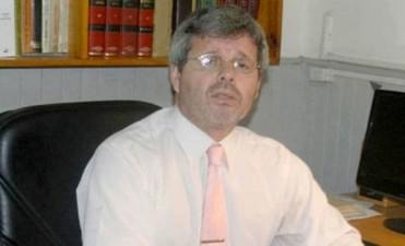 Denunciaron al juez que liberó a Sebastián Wagner