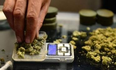 Uruguay anunció que venderá marihuana en farmacias