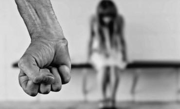Seis mujeres fueron agredidas en distintos puntos de la provincia