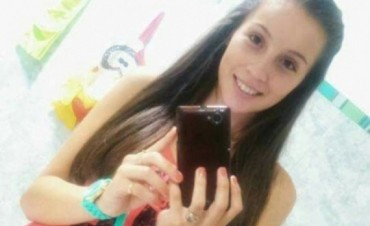 Apareció muerta en Córdoba otra joven que estaba desaparecida