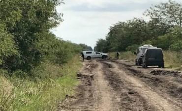 Caso Micaela: el fiscal no descarta que haya otro implicado
