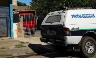 Un hombre violó y asesinó a golpes a su hijastra de 3 años porque