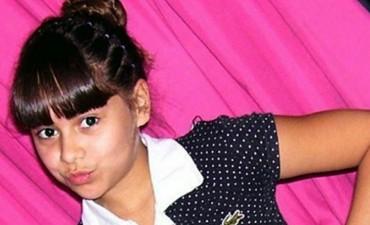 Giro en el caso Candela: testigo clave confesó entramado policial