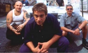 Condenaron a 8 años de prisión a ex integrante de los Fabulosos Cadillacs