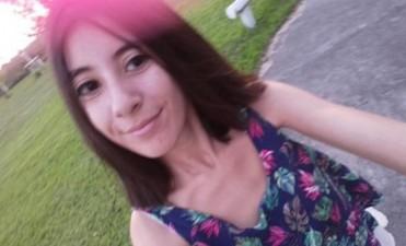 Apareció Karen López, la menor de 14 años que era buscada en Villaguay